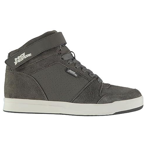 No Fear Hombre Elevate 2 Zapatillas De Skate: Amazon.es: Zapatos y complementos