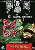 Dead Lucky [DVD]