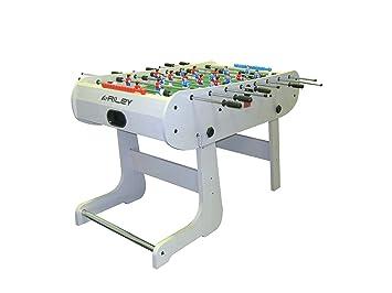 De Table Olympic Pliante Pro 5n Babyfoot Cm Hft Bce 137 Sports 5L34ARjq