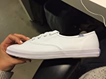 BUY THEM NEXT YEA WHEN THEY CORRECT THE COLOR!