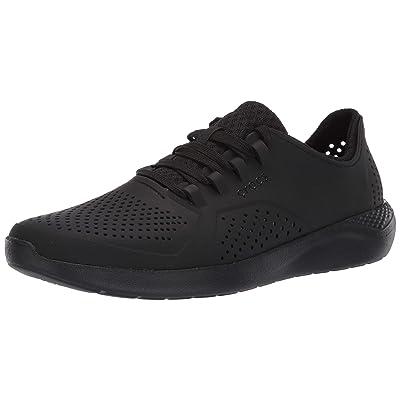 Crocs Men's Literide Pacer Sneaker | Fashion Sneakers