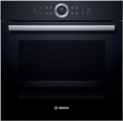 Bosch Serie 8 HBG675BB1