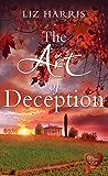 The Art of Deception (Choc Lit): A heart-warming love story