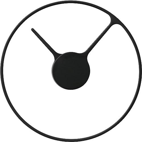 Stelton Time Wall Clock 12″