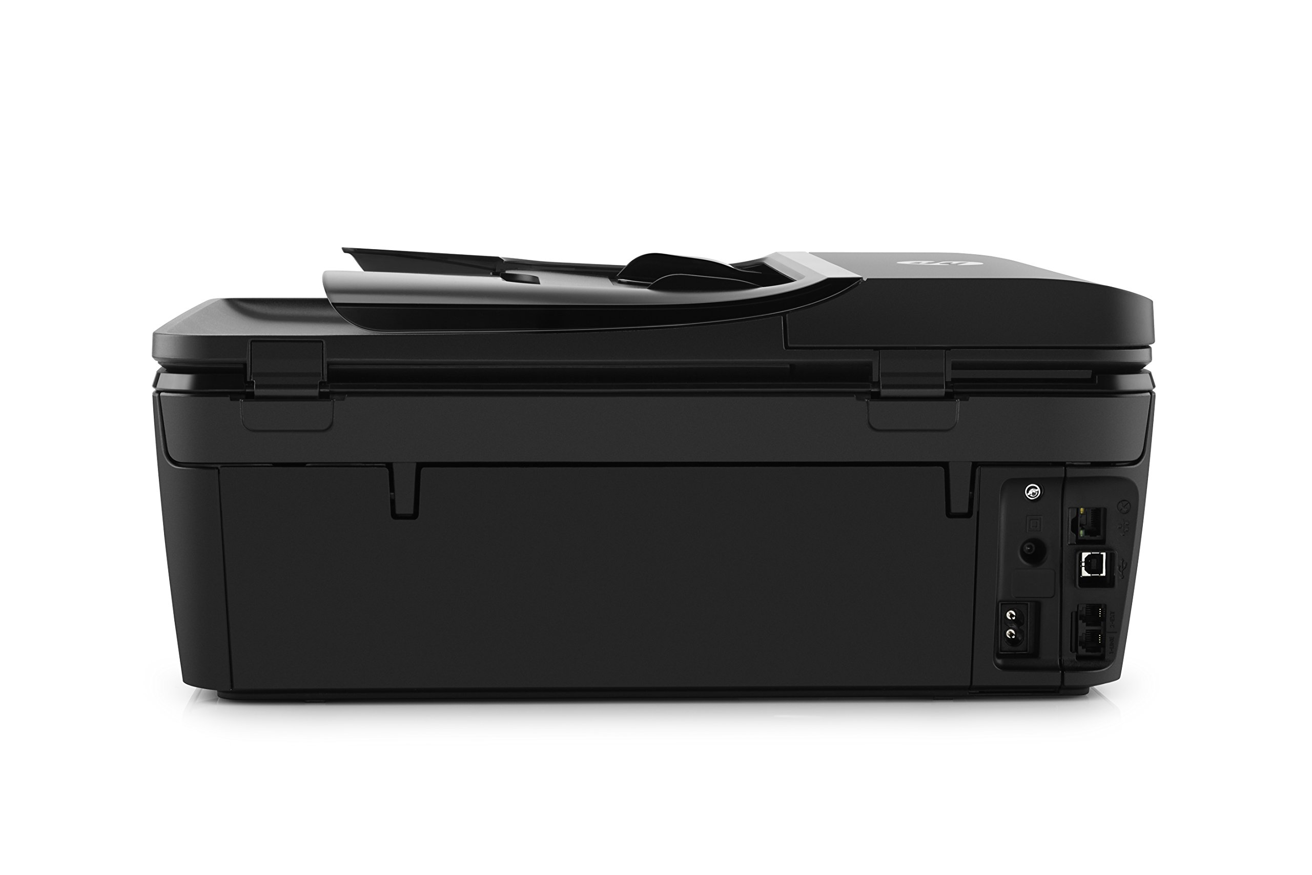 HP Envy 7640 Wireless All-in-One Photo Printer with Mobile Printing, Instant Ink ready (E4W43A) by HP (Image #6)