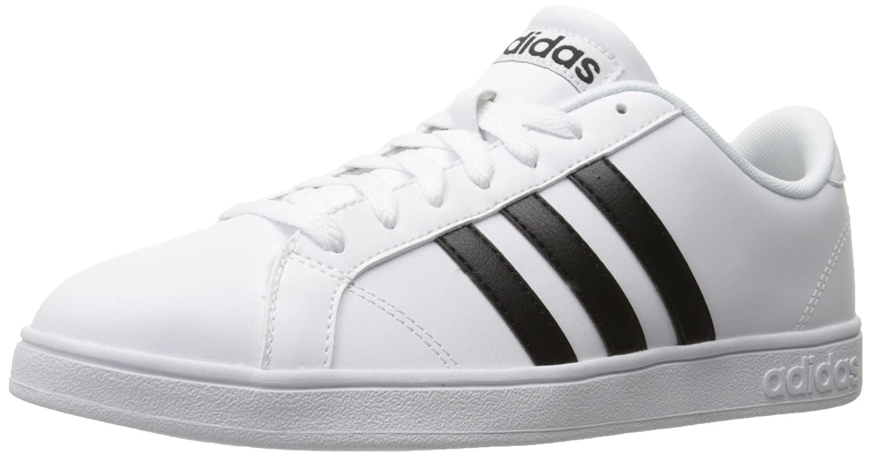 adidas Performance Men's Baseline Fashion Sneaker