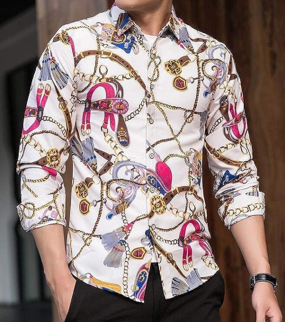 Xswsy XG Mens Tank Tops Undershirt Solid Casual Summer Sleeveless Shirts