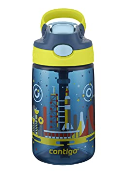 The 8 best leak proof water bottle for toddlers
