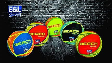 Voleibol 20 cm Oficial Peso/Tamaño pelota Beach Voleibol parte ...