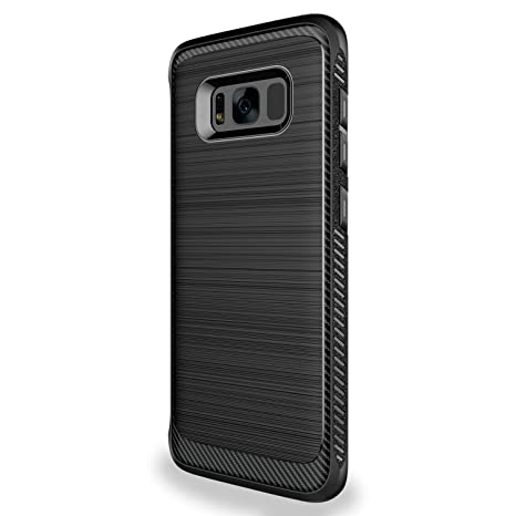 custodia bumper galaxy s8