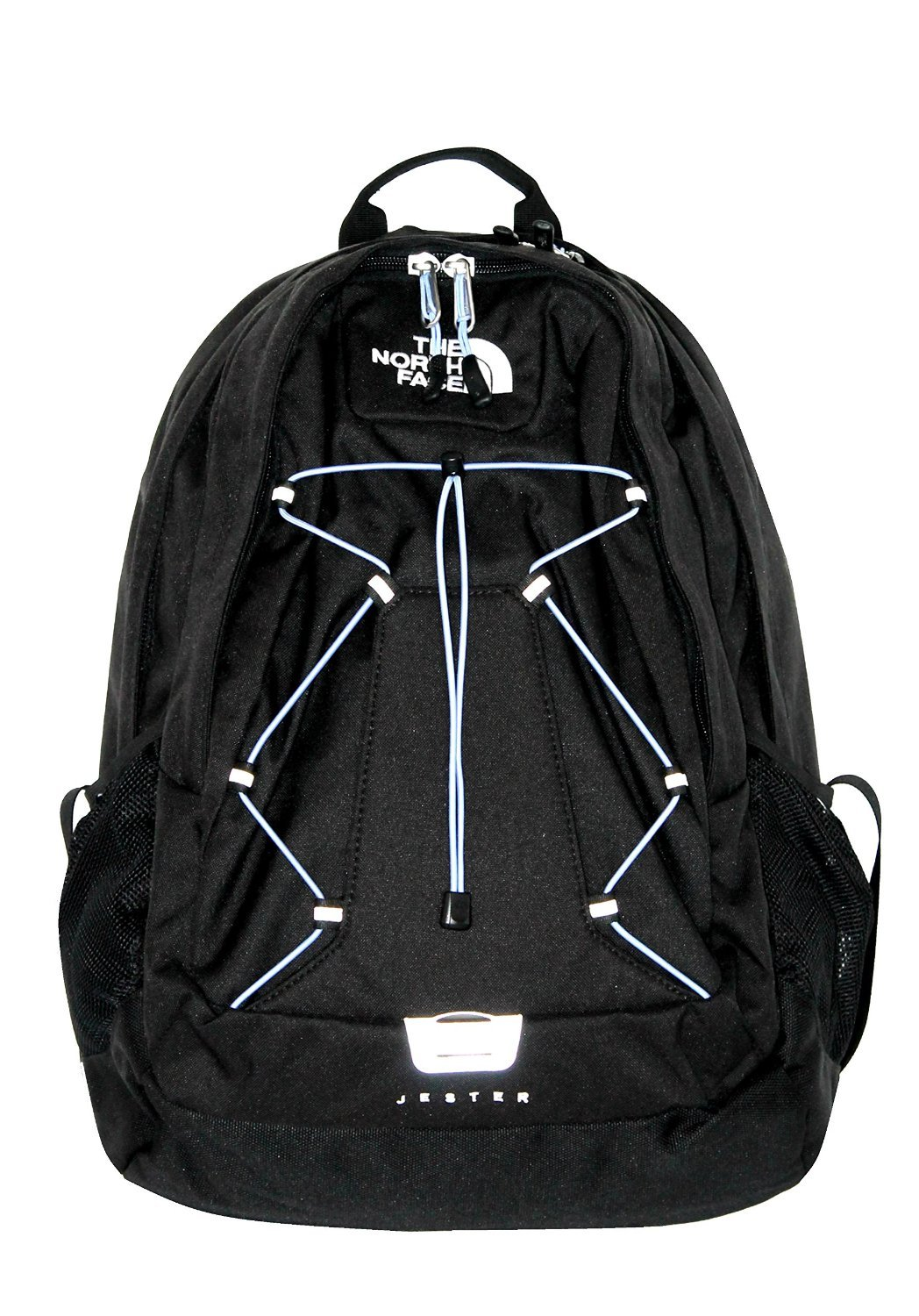 the north face backpack jester sale
