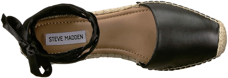 1f3d902c1ce1 Steve Madden Women s Roses Sandal  Amazon.co.uk  Shoes   Bags
