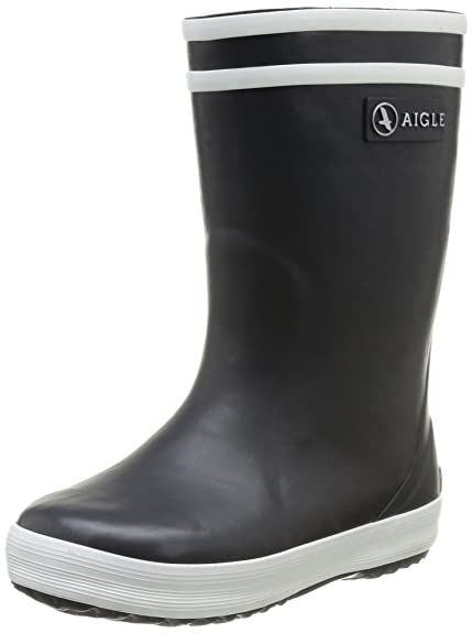 62ec04f71f843 Aigle - Lolly Pop - Botte de neige - Fourrée - Mixte enfant  Amazon ...