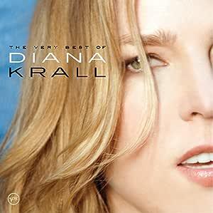 Very Best of Diana Kra