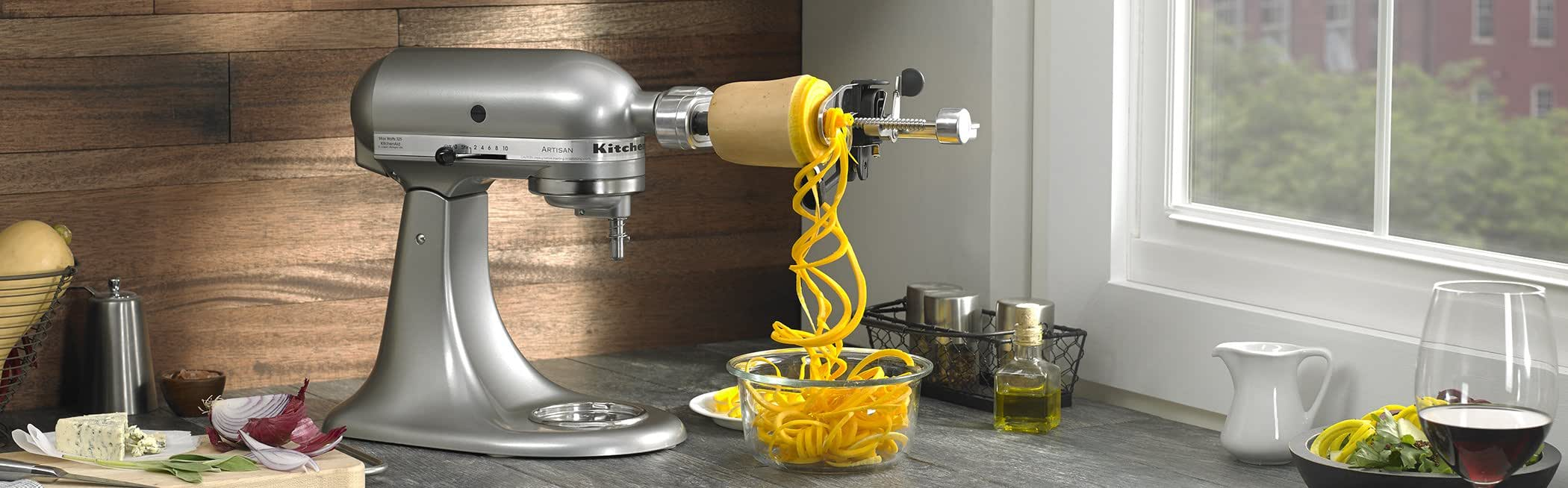 aid attachment attachments paddle hand with wonderful speed for mixer kitchenaid kitchen