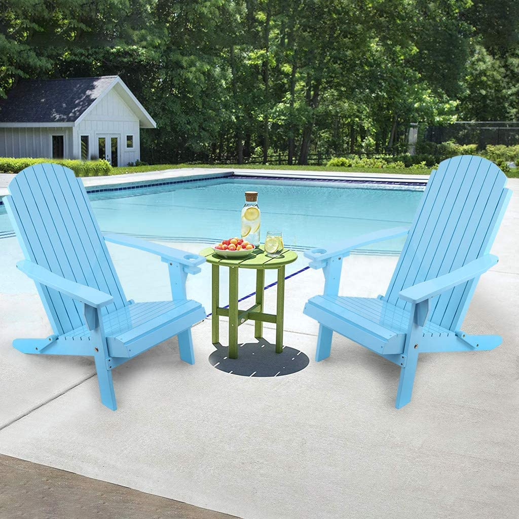 Amazon Coupon Code for Solid Wood Folding and Reclining Chairs Outdoor