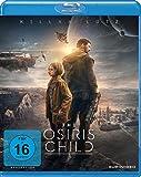 The Osiris Child - Science Fiction Vol. One [Blu-ray]