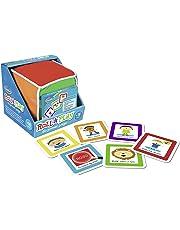 Think Fun- Roll & Play Juego Educativo, (Ravensburger 76322)