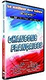 Le Meilleur Des Tubes En Karaoké : Chansons Françaises Volume 2