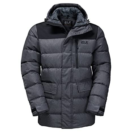 New codes for The North Face