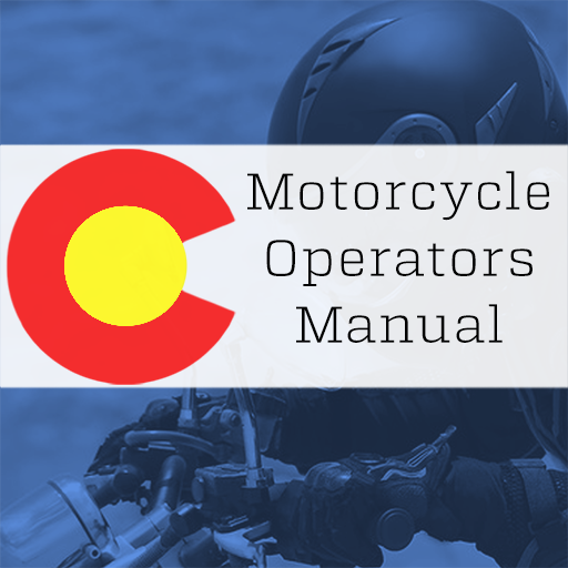 Colorado Motorcycle Operators Manual - Motorcycle Operator Manual Shopping Results