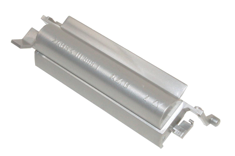 AEG 1118651080 Dishwasher Flap Door Release Button