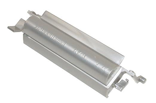 AEG 1118651080 zubehör / Türen / Geschirrspüler Flap ... | {Zubehör für geschirrspüler 39}