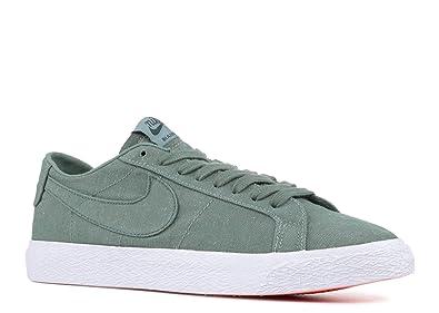 online store 40e93 a2286 Nike SB Zoom Blazer Low CNVS D (8)