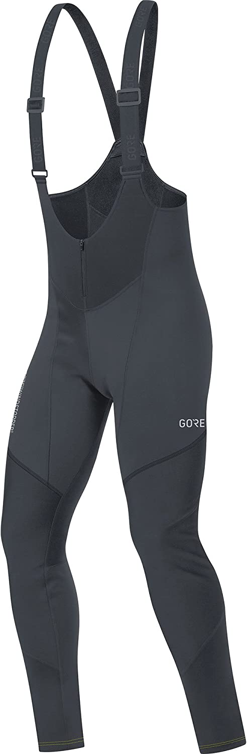 Gore Men's C3 Gws Bib Tights : Clothing