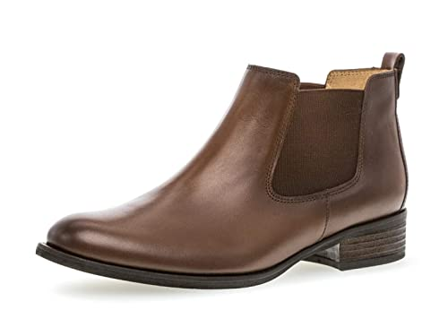 Shoes 64 Chelsea Damen Boots Gabor 31 OwmNPvn0y8