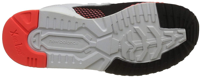 : New Balance 530 Robo Tech Casual zapatos de