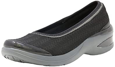 a335cacce63 BZees Women s Black Relax 10 ...