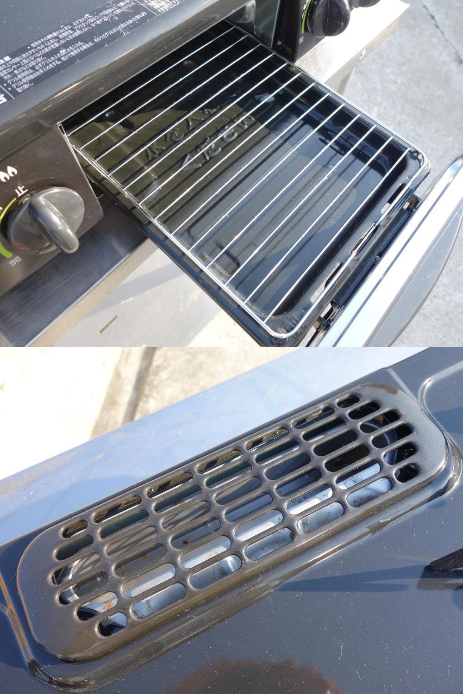 Bếp ga Nhật Rinani RT31NHS-L mặt men có cảm biến chống cháy | hangnhattoday.com