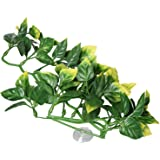 Exo Terra Jungle Plant - Amapallo - Small