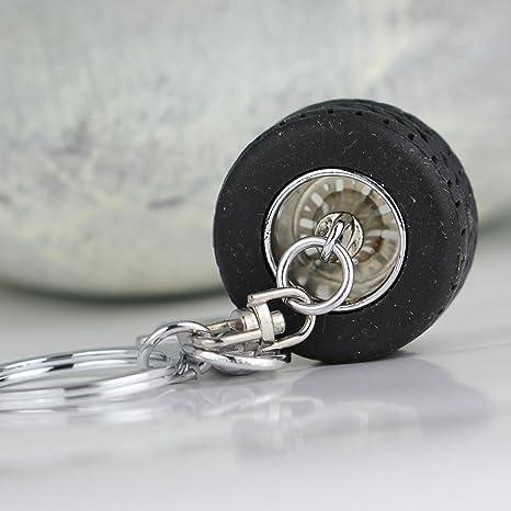 Amazon.com: Maycom Creative Auto partes modelo más grueso ...