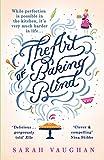 The Art of Baking Blind