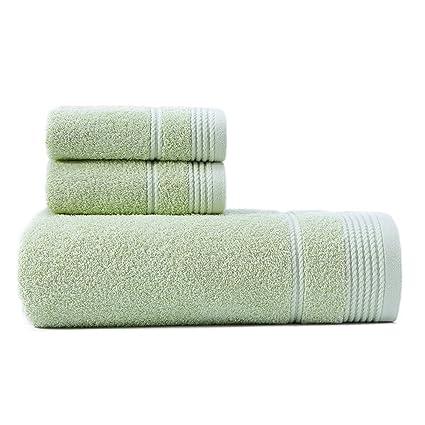 Mercely Suave Lujoso Durable Elegante Absorbente Elegante Baño Sábanas Baño Ducha Gimnasio Piscina Playa Yoga Clase