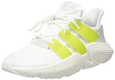 the best attitude f76e3 53e25 adidas Prophere W, Zapatillas de Gimnasia para Mujer  Amazon.es  Zapatos y  complementos