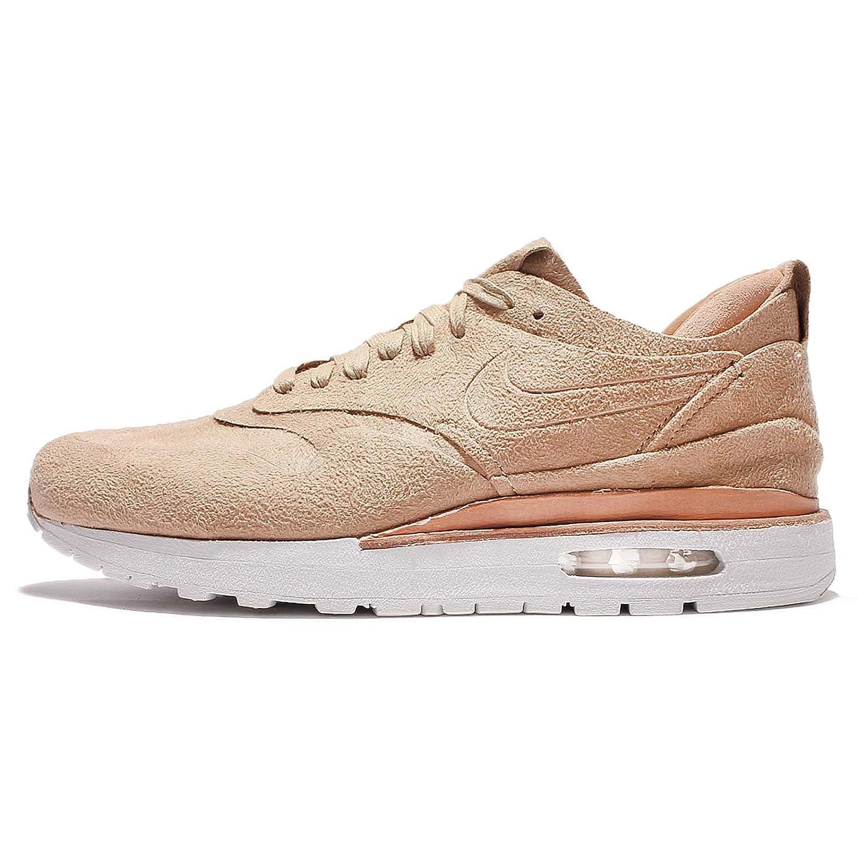 a2b0b22e4a30e4 Nike Air Max Quarter