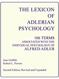 Children the challenge the classic work on improving parent the lexicon of adlerian psychology 106 terms associated with the individual psychology of alfred adler fandeluxe Images