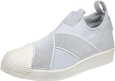 7875a24e2a Slip Adidas Superstar Originals WSchuheamp; On Handtaschen H29EDI