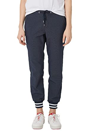 neueste Kollektion näher an Schuhe für billige s.Oliver RED LABEL Damen Smart Chino: Jogging Pants: s ...