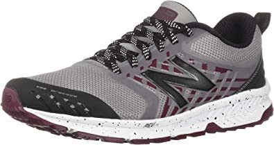 FuelCore Nitrel V1 Trail Running Shoe