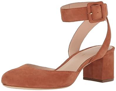 9f4f13c13d46 Amazon.com  LOEFFLER RANDALL Women s Cami Dress Pump  Shoes