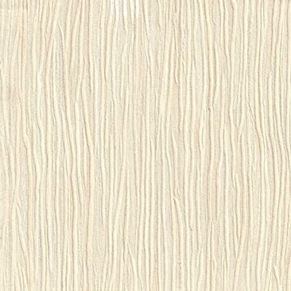 Romosa Wallcoverings 787 42 Forest Embossed Textured Wallpaper Beige