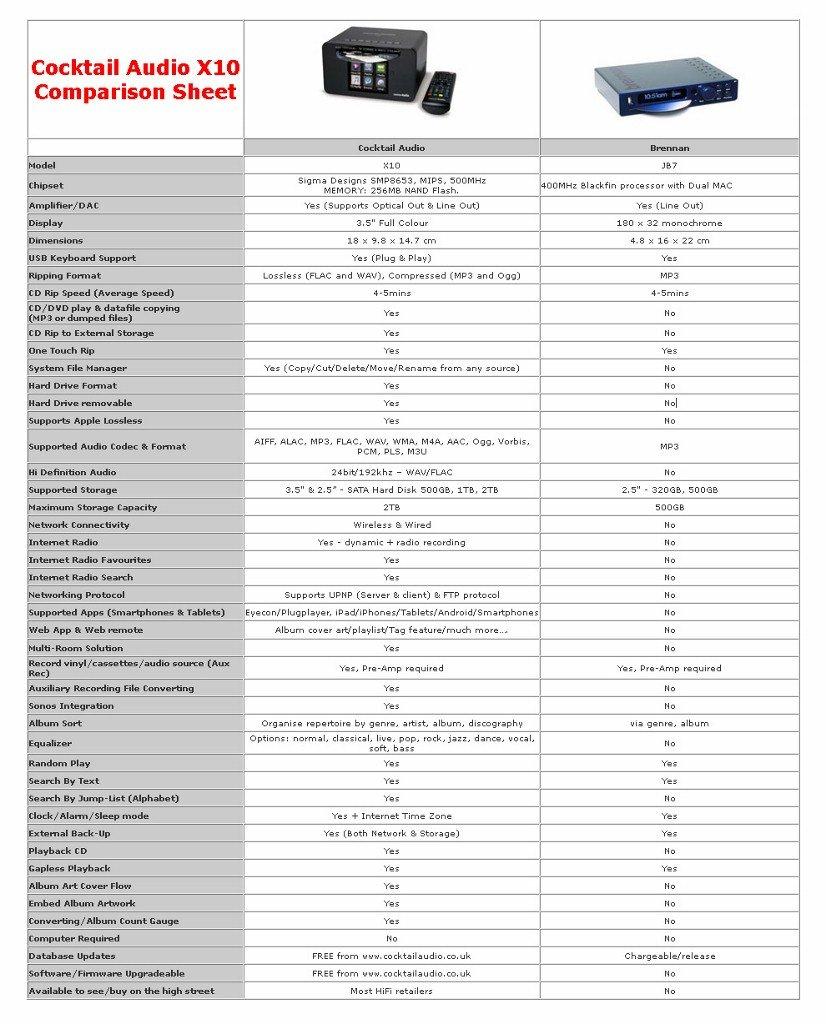 COCKTAIL AUDIO BOOKSHELF SPEAKERS  Amazon.co.uk  Electronics 128f423f1132