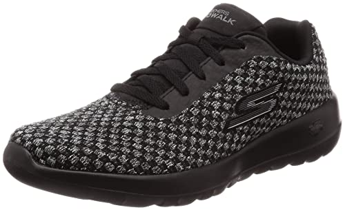 Deportivo Skechers Granate 15617/BURG: Amazon.es: Zapatos y ...