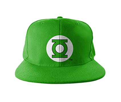baseball caps wholesale embroidered green lantern cap official in for big heads canada