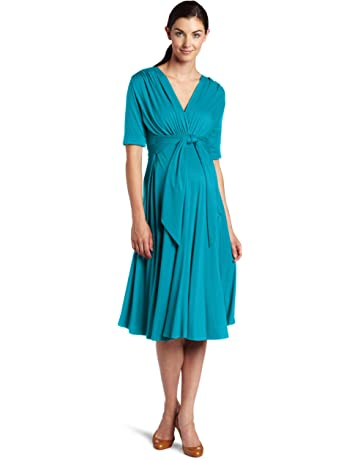 new photos quality and quantity assured the best attitude Maternity Special Occasion Dresses | Amazon.com