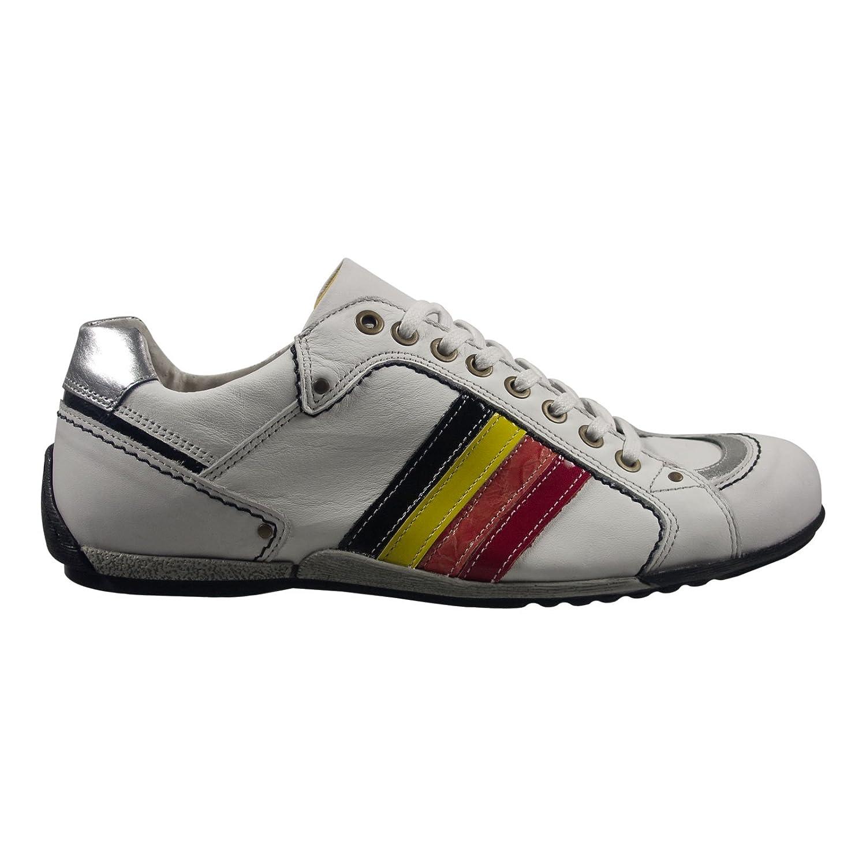 Lake Eagle Qualität 100238-10542 Herren Schuhe Premium Qualität Eagle Turnschuhe 80c24e